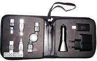 Набор аксессуаров для MP3-плеера MP3A-SET1 (MP3A-SET1)
