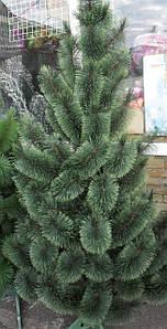 Искусственная елка 2,3 метра , сосна пушистая