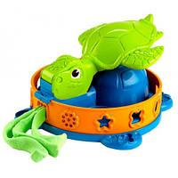 Игровой набор Забавная черепашка, Play - Doh