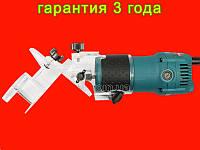 Горизонтальный кромочный фрезер Makita 3709