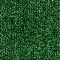 Ковролин Винисин Экватор 56953