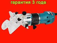 Горизонтальный кромочный фрезер Makita 3710