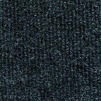 Ковролин Винисин Экватор 63753