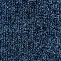 Ковролин Винисин Экватор 43653