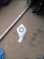 Поддоммкратник передний ваз 2110, фото 1