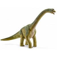 Брахиозавр - игрушка-фигурка, Schleich