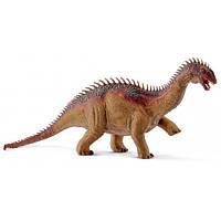Барапазавр, игрушка-фигурка, Schleich