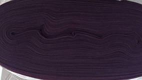 Евро сетка ткань
