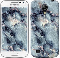 "Чехол на Samsung Galaxy S4 mini Duos GT i9192 Мрамор ""3479c-63-481"""