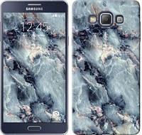 "Чехол на Samsung Galaxy A7 A700H Мрамор ""3479c-117-481"""
