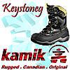 Ботинки мужские зимние Kamik Keystoneg