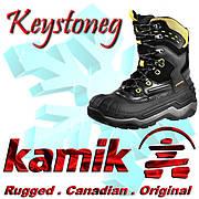Ботинки мужские зимние Kamik Keystoneg до -40 C