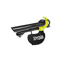 Воздуходув-пылесос электрический Ryobi RBV3000CESV