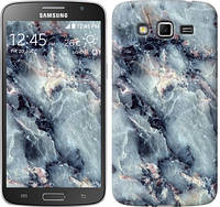 "Чехол на Samsung Galaxy Grand 2 G7102 Мрамор ""3479c-41-481"""