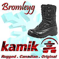 Ботинки зимние Kamik Bromleyg до -40С
