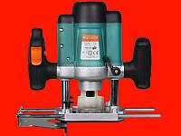Ручной фрезер по дереву Sturm ER1112 цанга 6 и 8 мм