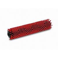 Цилиндрическая щетка Karcher для BR 40/10 C Adv