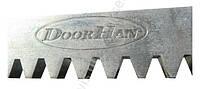 Рейка зубчатая Doorhan Rack-8