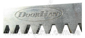 Рейка зубчатая Doorhan Rack-12