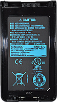 Аккумуляторная батарея KNB-57L