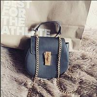 Сумка реплика chloe , сумка chloe купить по самым низким ценам в Украине серый