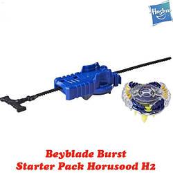 Волчок Beyblade Burst Horusood H2 / Бейблейд Взрыв Horusood