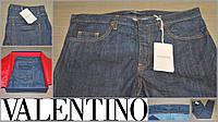 VALENTINO Мужские джинсы