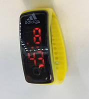 Спортивные Смарт-часы Adidas