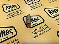 17/105201, 716/30098 Клапан отсечки топлива (соленоид) на JCB 3CX, 4CX
