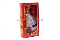 Кукла для причесок «Yale Bella» R200C/E