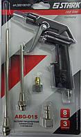 Stark ABG-01S Продувочный пистолет