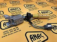 701/52701, 701/46701 Ручка переключения передач на JCB 3CX, 4CX, фото 1