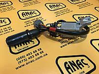 701/80298, 701/80496 Ручка переключения (реверс) на JCB 3CX, 4CX, фото 1