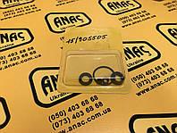 15/905505, 15/920154 Ремкомплект тормозного цилиндра на JCB 3CX, 4CX, фото 1
