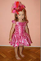 Детское нарядное платье Диско - киев, троещина
