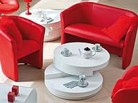 Столики журнальные и кофейные ( мебель Польша)