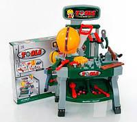 Игровой набор инструментов 008-81