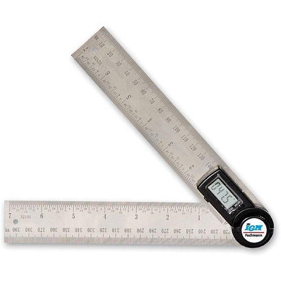 Электронный угломер малка FDU-003050