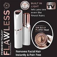 Прибор для удаления волос FLAWLESS