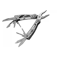 Мультитул, отличный многофункциональный нож для мужчины