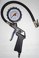 Stark IG-01 Пистолет для подкачки шин, 300100100