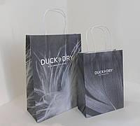 Рекламная Упаковка