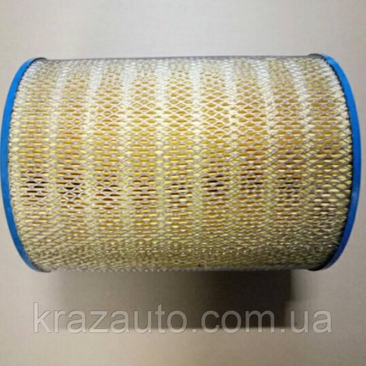 Элемент фильтра воздушного МАЗ  ТМ Автофильтр (Феникс, Украина) 238Н-1109080