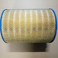 Элемент фильт. возд. МАЗ - ТМ Автофильтр (Феникс, Украина) 238Н-1109080