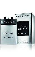 Мужская туалетная вода Bvlgari Man Extreme 30ml