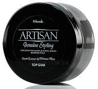 Паста волокнистая для моделирования - Nook Artisan Top Gum