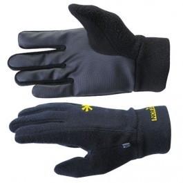 Перчатки Norfin флис (703040)