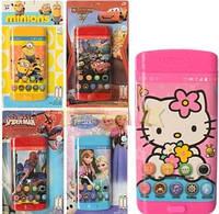 Телефон игрушечный мобильный (3939-54)