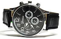 Часы 548006