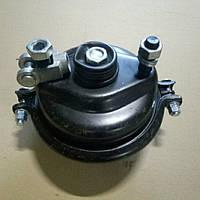 Камера тормозная МАЗ КрАЗ КамАЗ передняя тип 24 24.3519010